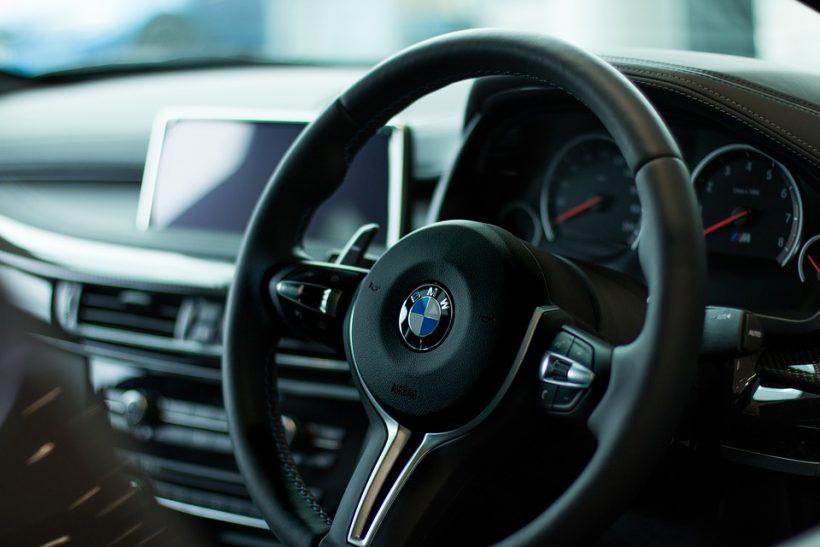 Assurance voiture jeune conducteur