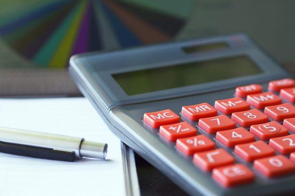 Flat tax assurance vie