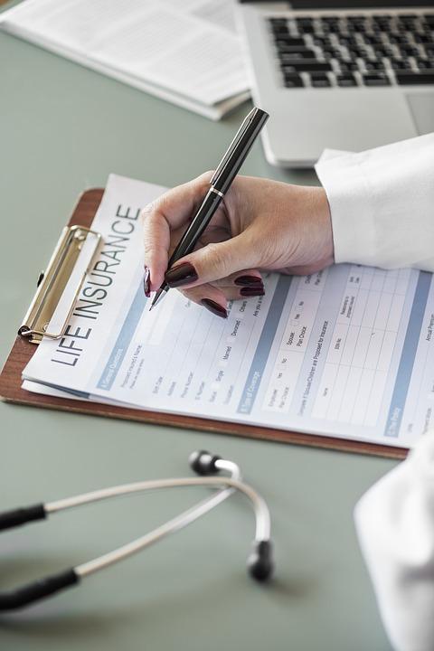 Rendement assurance vie 2018