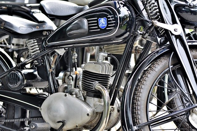 assurance moto au kilomètre