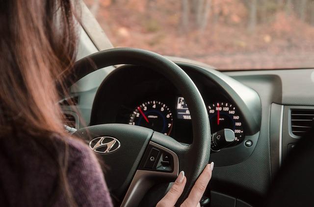comment faire pour un jeune conducteur