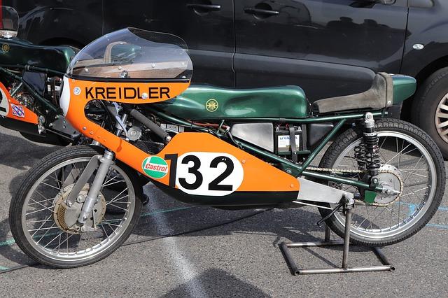 cout assurance moto 50cc