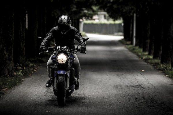 obtenir une assurance moto au km