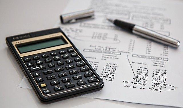 Certaines situations ne sont pas liées à vos finances